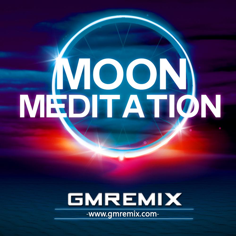 钢琴专辑《Moon Meditation》(无损)